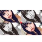 a n j a 🌙's Pinterest Account Avatar