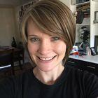 Elizabeth's Epiphanies Pinterest Account