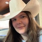 Jazlynn Dodge Pinterest Account