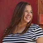 Danielle Young Pinterest Account