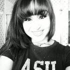 Jenna Arielle Pinterest Account
