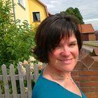 Dottie McNeal Kosziescha Pinterest Account