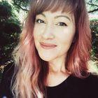 Charla Yvonne Pinterest Account