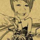 Mila Sanchez Pinterest Account