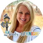 Study All Knight Teacher Resources Pinterest Account