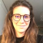 Claudia Voigt Pinterest Account