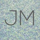 Jennifer Morrison Art instagram Account