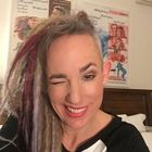 Martina Anagnostou Pinterest Account