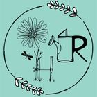 Our Re-Purposed Home Pinterest Account