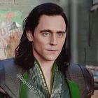 Loki's High Priestess's Pinterest Account Avatar