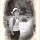 Gloria Tai Yan Lee Pinterest Account