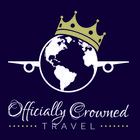 Officially Crowned Travel instagram Account