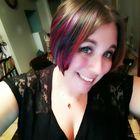 Jennifer Myers Pinterest Account
