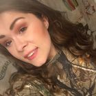 Kaitlyn Dennison Pinterest Account