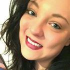 Emma O'Brien Pinterest Account