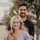 Nicole Lunsford Pinterest Account