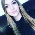 Cassandra Charrier Pinterest Account