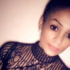 LN Da Veiga's profile picture