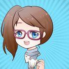Joy Gnade Pinterest Account