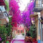 Luciano Montecristo Pinterest Account