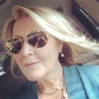 Kelly Flores-New Pinterest Account