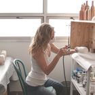 Sprinkled & Painted/KA Styles Pinterest Account