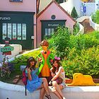 aybike baykal Pinterest Account