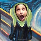 Christina Colf's Pinterest Account Avatar