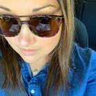 Jessica Johnson Pinterest Profile Picture