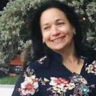Cesiah Luz Alvarez Peña Pinterest Account
