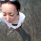 Yumiko Saika instagram Account