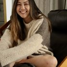 Christine Huynh instagram Account