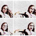 Catarina Lombardi instagram Account