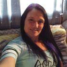 Heather Knight Pinterest Account