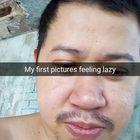 Ernie instagram Account