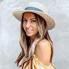 Lauren Syndi Pinterest Account