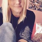 Chantal Elbert Pinterest Account