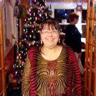 Patricia Smith Pinterest Account