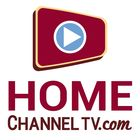 Home Channel TV Pinterest Account
