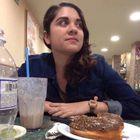 Ellie Garcia Pinterest Account