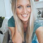 Dana Parker instagram Account