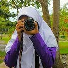 Ismawiyah Pinterest Account