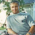 Yury Emets Pinterest Account