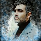 Ahmet Krt Pinterest Account