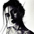 irene Rosso instagram Account