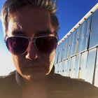 BLVCK LAB LA instagram Account