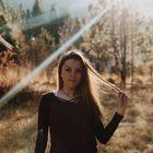 Olivia Pinterest Account