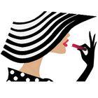 Site de Beleza e Moda - Cabelo, Maquiagem, Tendências, Perfumes