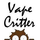 Vape Critter