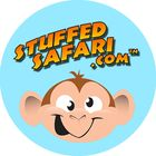 Stuffed Safari - Stuffed Animals and Plush Animals Pinterest Account